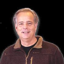 Lifespring Mitarbeiter Gerald Beeck