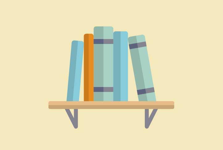 Bücher und Forschungsergebnisse zu nachhaltigen Konzepten und Suchttherapien