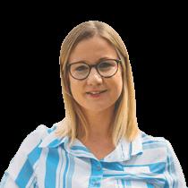 Lifespring Mitarbeiter Melanie Ohlerth