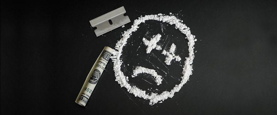 Blogbeitrag Der Teufelskreis der Kokainsucht