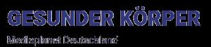 logo-gesunder-koerper