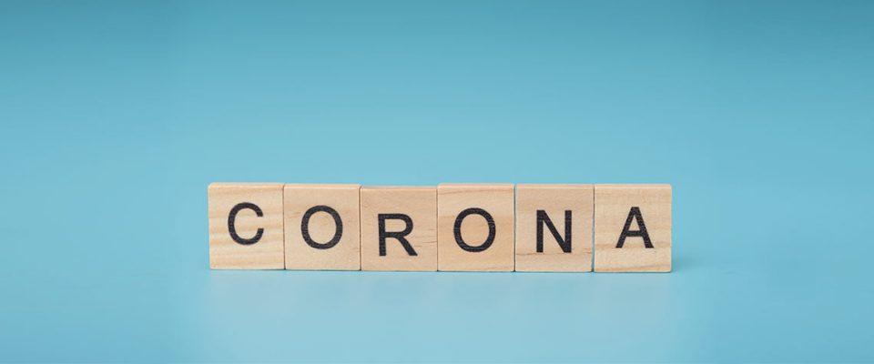 Blogbeitrag Corona und Alkoholsucht