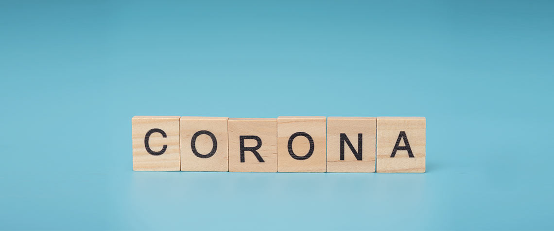 Corona und Alkoholsucht