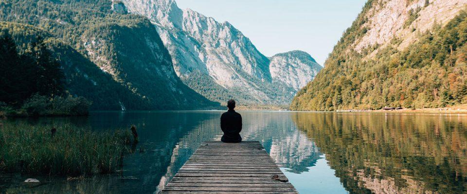 Blogbeitrag Effektive Übungen für mehr Achtsamkeit im Alltag